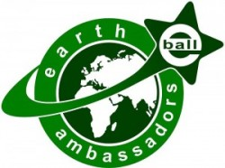 Earth-Ambassador-logo-reduced-300x223