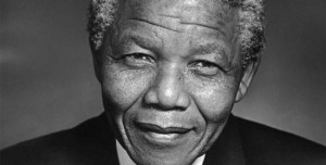 Nelson-Mandela-300x152