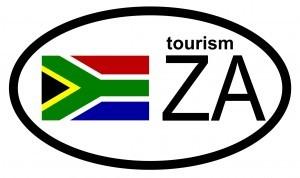 TOURISM-ZA-LOGO-300x178